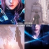 Still is the Story Told: A Lightis Fanmix