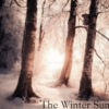 The Winter Sun