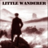 Little Wanderer