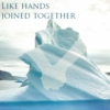 Like Hands Joined Together