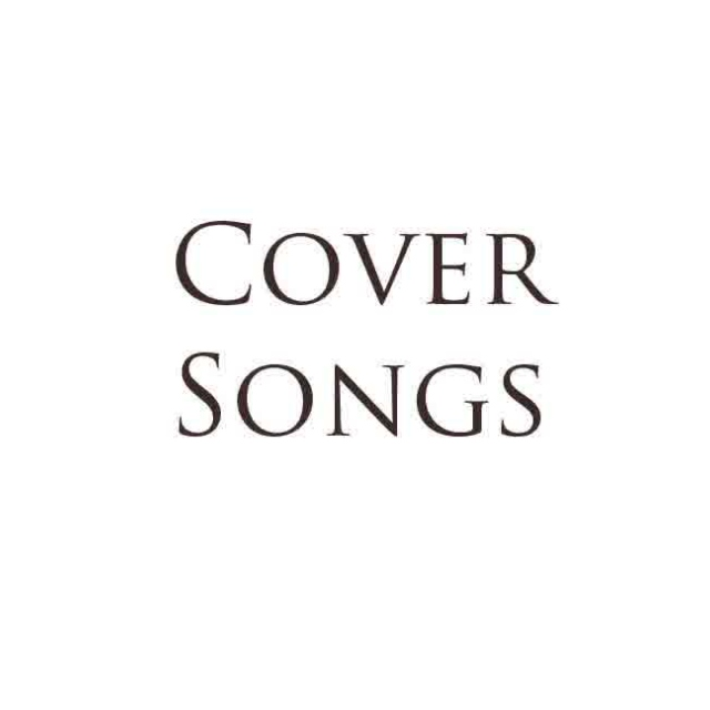 cover in my ear