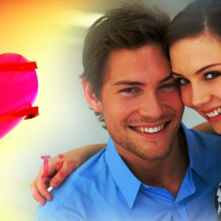 Get lost love back specialist India