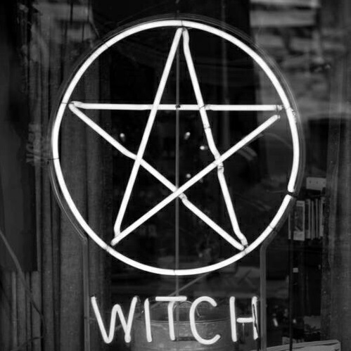 Music for the Modern Witch