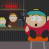 ERIC CARTMAN SONGS!!
