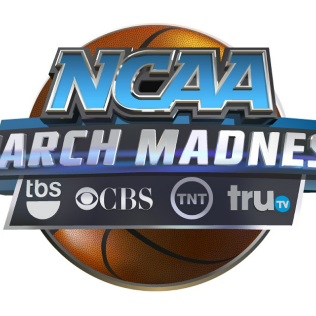 March Mad Mad Madness