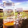 drunk on country and high on summertime #2
