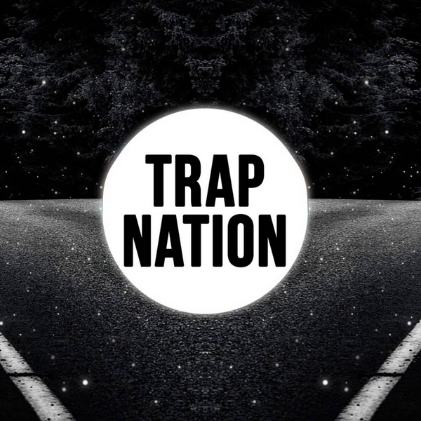 8tracks radio trap arms 9 songs free and music playlist