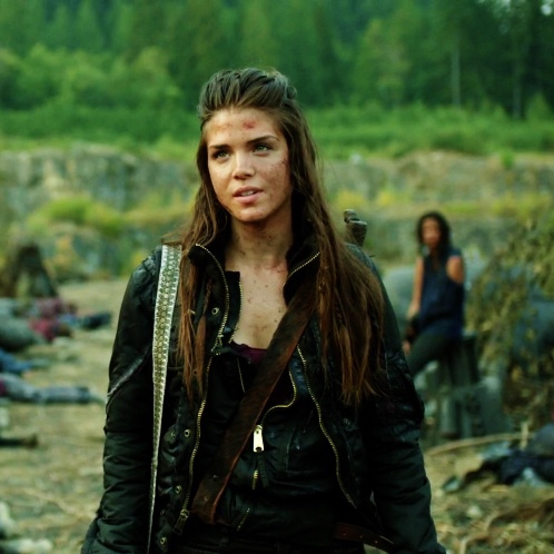 octavia blake's workout mix