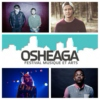 The Road To Osheaga '15
