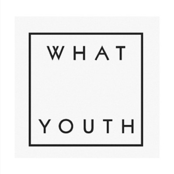 What Youth