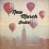 New Indie: March 2015