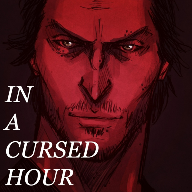 In A Cursed Hour