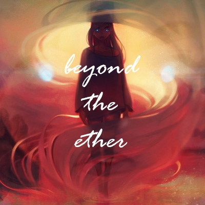 Beyond the Ether
