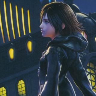 Clocktower: Xion Side