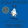 Bollywood Remixes
