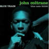Interpretations Of A Coltrane Masterpiece: Blue Train