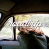 marauders road trip {by doe}
