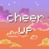 cheer up friend