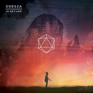 ODESZA Highlights