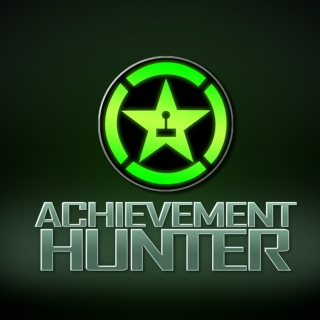 Achievement Hunter: The Greatest Hits