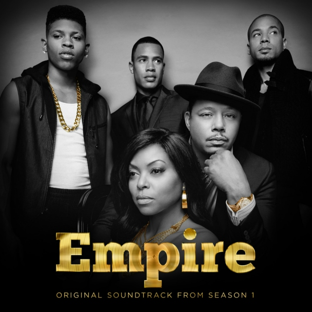 EMPIRE MIX
