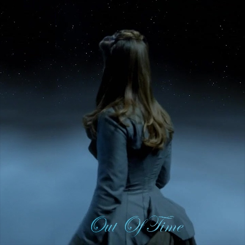 Out Of Time (Clara)