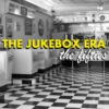 The Jukebox Era: 50s