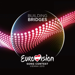 Eurovision 2015 (My Faaves)