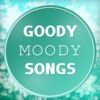 ♫ my goody moody songs ♫