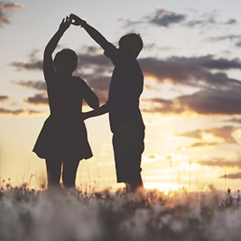 ♥ my heart is filled with you ♥