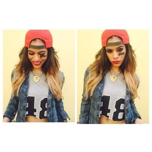 Happy Birthday Dinah Jane