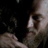 you are my sweetest downfall (athelstan/ragnar)