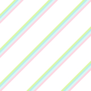LET YR FEET DO THE TALKING