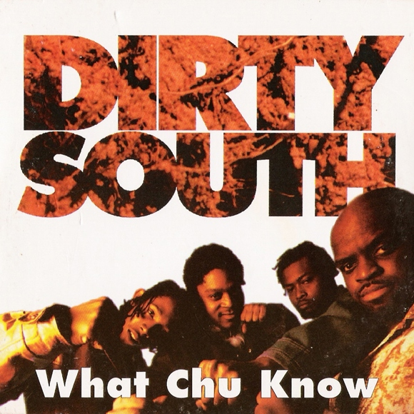 Dirty South Rap - Early 2000s