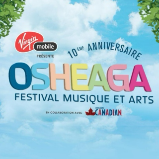 The Indie of Osheaga 2015