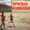 Spring Running Playlist v1