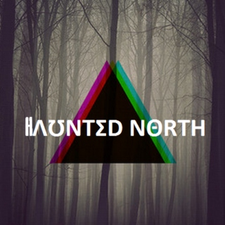 The Haunted North