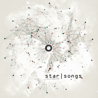 star songs