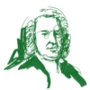 Bach (reinvented)
