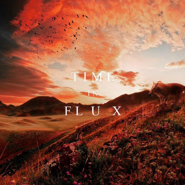Time in Flux