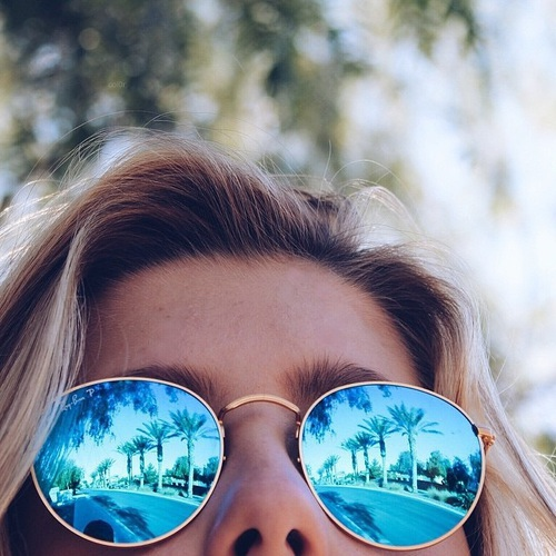 8tracks radio | Summer 2015 (it's gonna be a good one) (7 songs