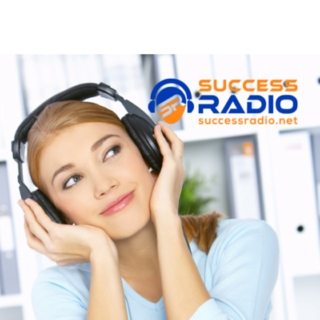 SuccessRadio.NET