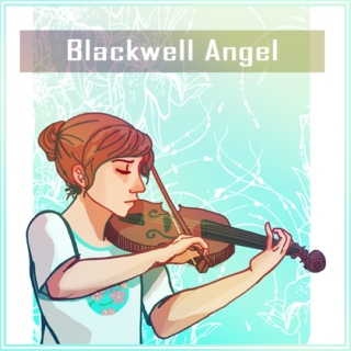 Blackwell Angel