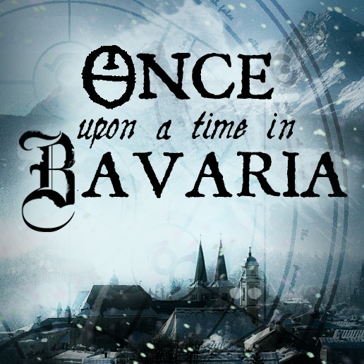 Once Upon a Time in Bavaria