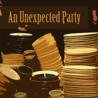 An Unexpected Party