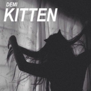 kitten (fanfic playlist)