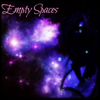 Empty Spaces
