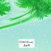 Coachella 2015 Mixtape