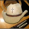 Christian Country/Country Gospel