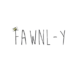 fawnl-y's playlist